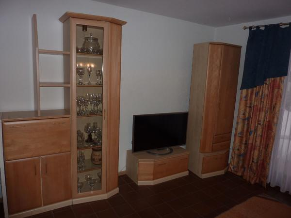 stunning gebrauchte schlafzimmer in köln ideas - house design ...