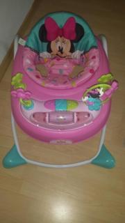gehfrei kinder baby spielzeug g nstige angebote finden. Black Bedroom Furniture Sets. Home Design Ideas