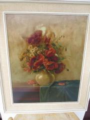 Gemälde Bild Ölgemälde