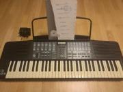 Generalmusic HyperKeyboard CD10 orient