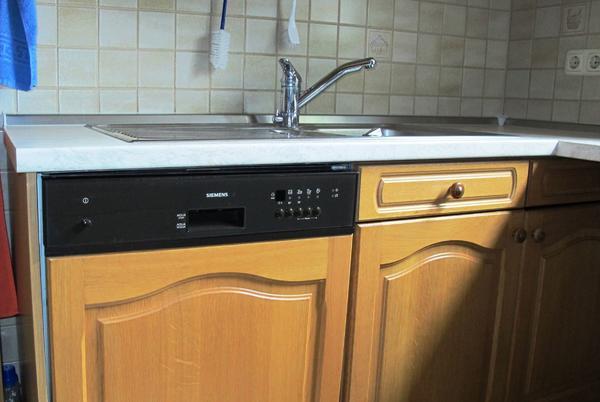 küche kaufen gebraucht | kochkor.info - Gebrauchte Küchen Online Kaufen