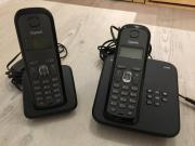 Gigaset AS285 Dect