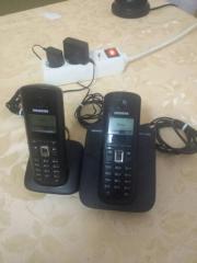 Gigaset telefon