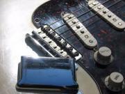Gitarre FENDER Stratocaster