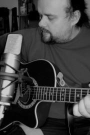 Gitarrenunterricht Lüneburg / Adendorf