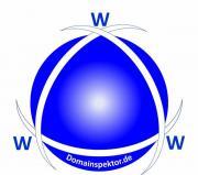 globalfinancemarket.com - Domain