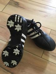 Golf Schuhe Adidas