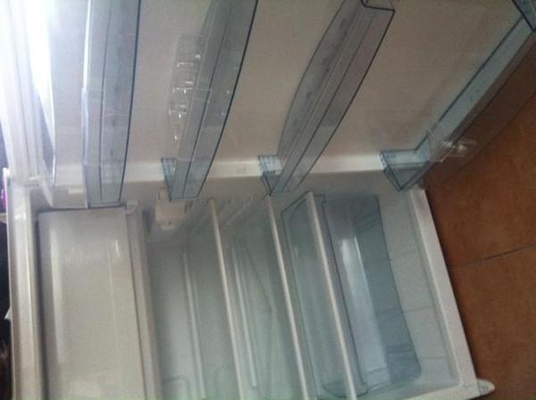 Gorenje Einbau Kühlschrank 122 Cm : Gorenje einbaukühlschrank a in bensheim kühl und