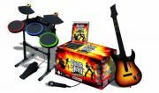Guitar Hero- World
