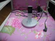 Hagenuk Telefon
