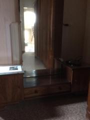 spiegelkommode in karlsruhe - haushalt & möbel - gebraucht und neu