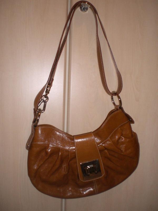 handtasche gr gebraucht kaufen nur 3 st bis 65 g nstiger. Black Bedroom Furniture Sets. Home Design Ideas