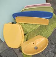 Handwaschbecken 45 cm