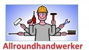 Handwerker suchen Arbeit!!!