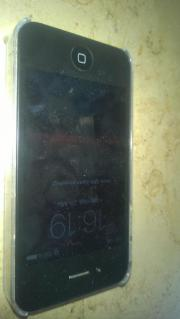 Handys iPod 4s