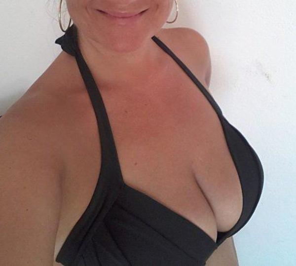 sex communities erotische massage dresden