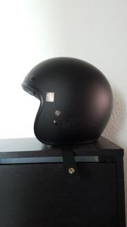 Harley Davidson Helm +