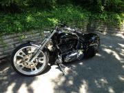 Harley-Davidson ij