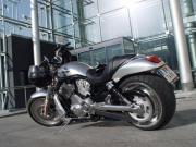 Harley Davidson VROD
