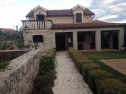 Haus/Kroatien/Srima