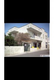 Haus Villa Italien