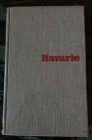 Havarie - Hans Schneider