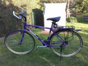 Herren-Crossrad