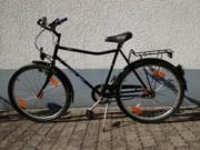 Herren-Fahrrad 26
