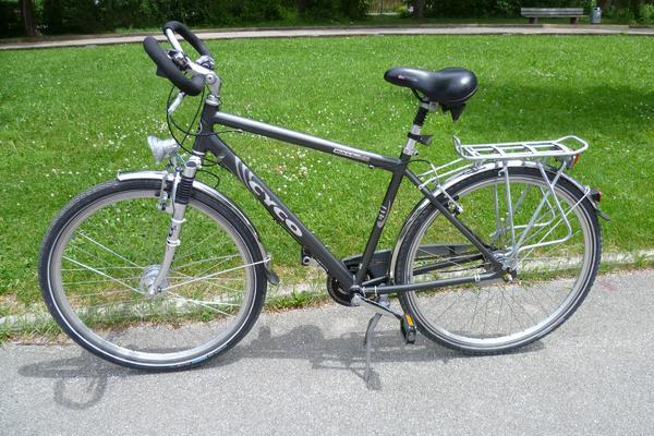 fahrrad 28 alu gebraucht kaufen nur 3 st bis 75 g nstiger. Black Bedroom Furniture Sets. Home Design Ideas