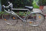 Herren Fahrrad (Marke