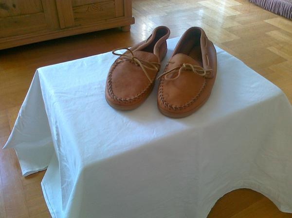 Herren-Sommerschuhe in » Schuhe, Stiefel