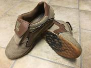 Herrenschuhe Schuhe Sneaker