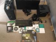 High-End PC