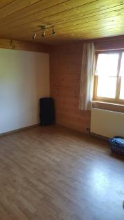 Hittisau - 2 Zimmer