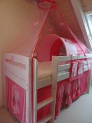 bett 90x200 massiv gebraucht kaufen nur 4 st bis 65 g nstiger. Black Bedroom Furniture Sets. Home Design Ideas
