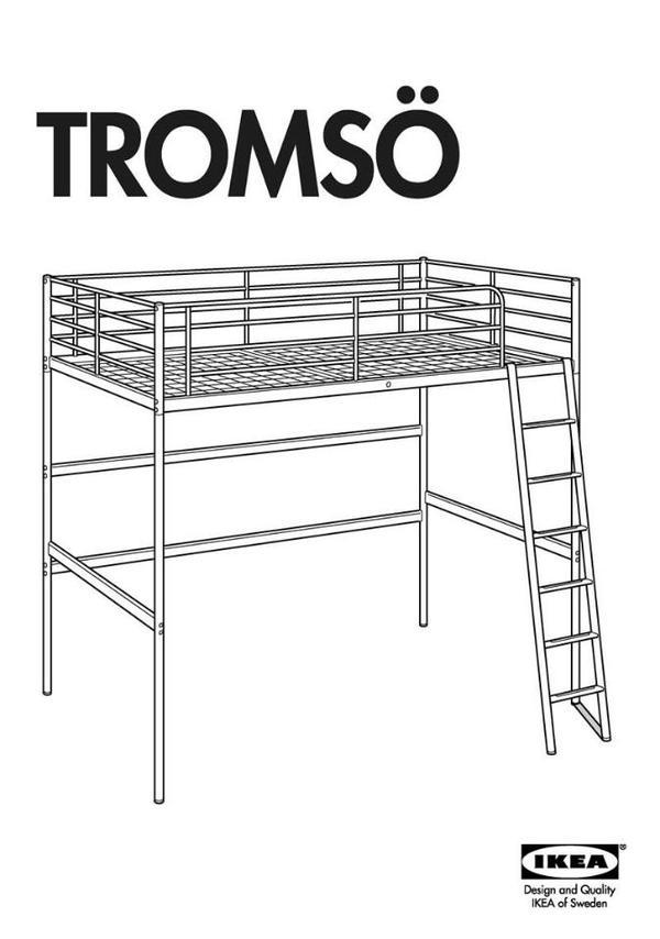 Hochbett ikea tromsö  Silber Ikea. Ikea Ps. Backyards Conceal Book Shelf Umbra Shop ...