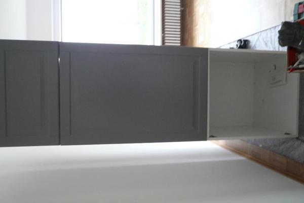 ikea faktum schrank ikea faktum 60er korpus und 30er unterschrank in lindenthal. Black Bedroom Furniture Sets. Home Design Ideas