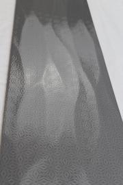 Hochwertige Keramikfliese 25
