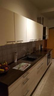 Hochwertige küchenmöbel  Küche in Arnstadt - gebraucht und neu kaufen - Quoka.de