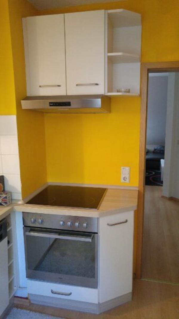 Hochwertige Küchen Günstig | kochkor.info | {Hochwertige küchenzeilen 5}