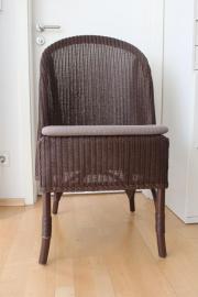 esszimmer in nürnberg - haushalt & möbel - gebraucht und neu, Esszimmer dekoo