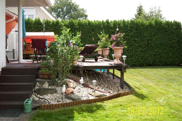 gartenmöbel aus holz kaufen / gartenmöbel aus holz gebraucht, Garten und Bauen