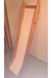 Holzrutsche von Thuka