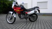 HONDA NX 650T