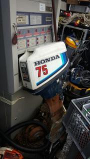 honda75