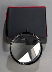 Hoya Multivision Filter 77 mm