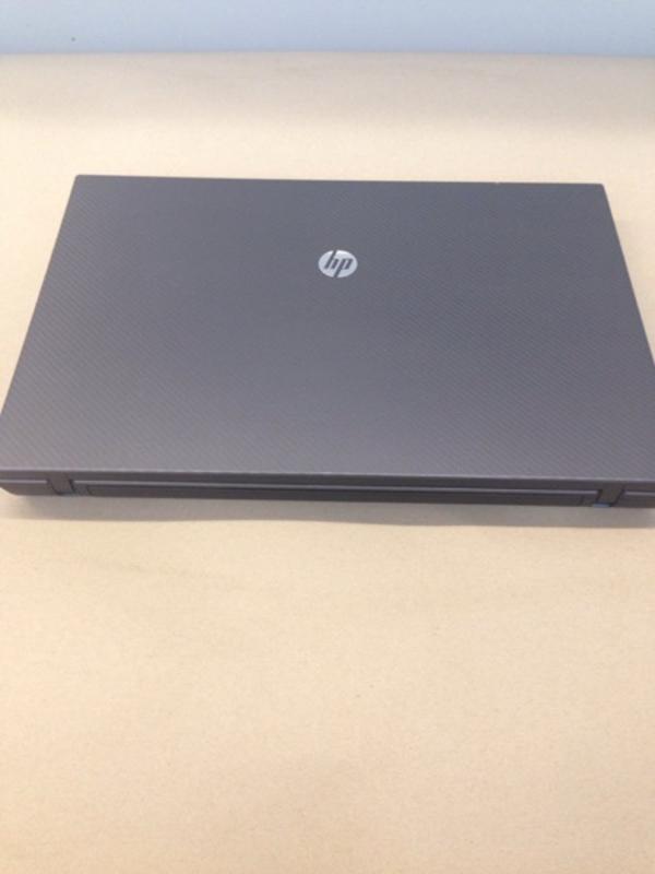 laptop hp dv7 defekt gebraucht kaufen nur 3 st bis 75. Black Bedroom Furniture Sets. Home Design Ideas