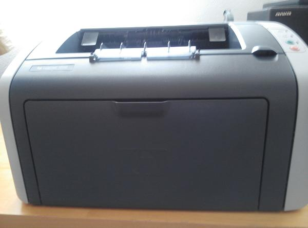 Image Result For Hp Laserjet Pro Color Mn