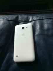 Huawei Smartphone Y550-