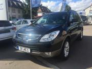 Hyundai iX55 Premium EN Navi